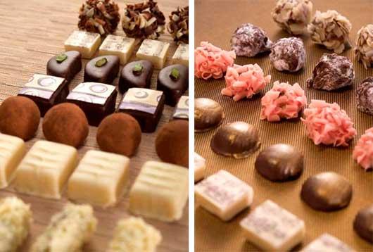 cokoladove-pralinky